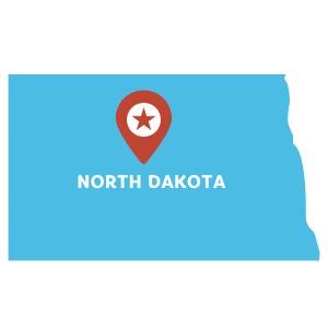emergency vets in north dakota