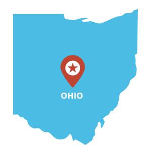 emergency vets in Ohio