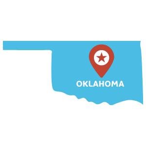 emergency vets in Oklahoma