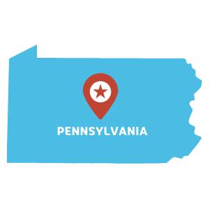 emergency vets in pennsylvania