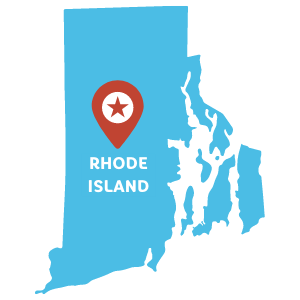 emergency vets in rhode island