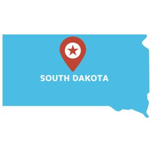 emergency vets in South Dakota