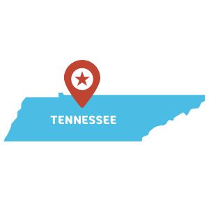 emergency vets in Tennessee