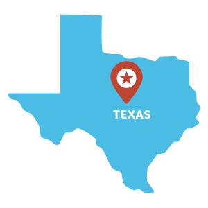emergency vets in Texas