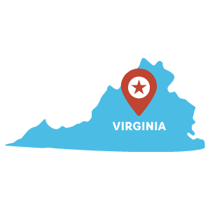 emergency vets in virginia