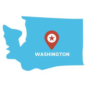 emergency vets in Washington