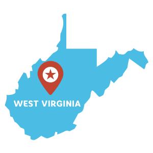 emergency vets in West Virginia