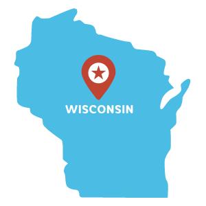 emergency vets in Wisconsin